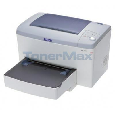 Epson EPL-5900